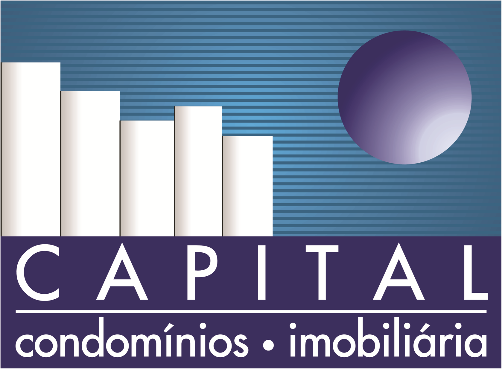 logocapitalcond
